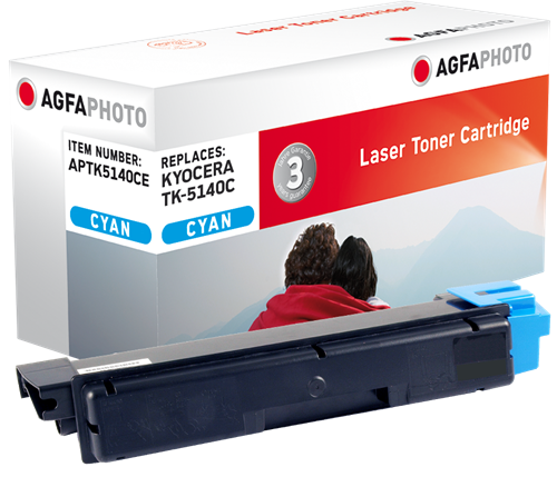 Agfa Photo APTK5140CE
