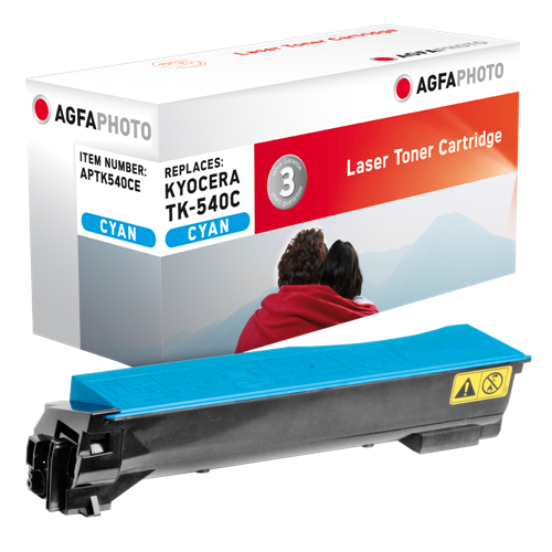 Agfa Photo APTK540CE