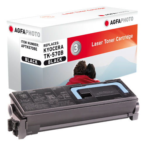 Agfa Photo APTK570BE