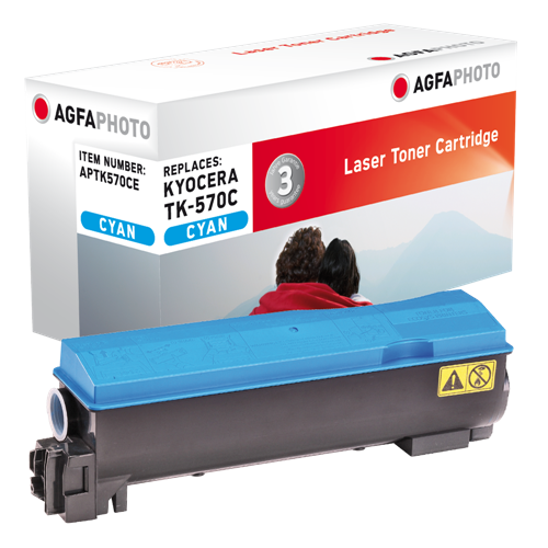 Agfa Photo APTK570CE
