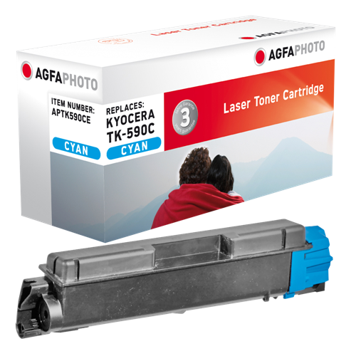 Agfa Photo APTK590CE
