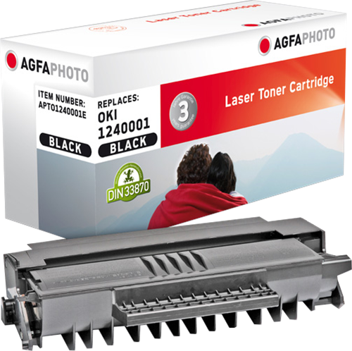 Agfa Photo APTO1240001E