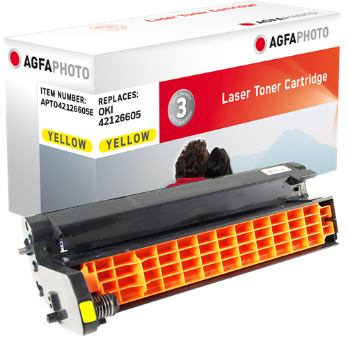 Agfa Photo APTO42126605E