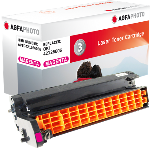 Agfa Photo APTO42126606E