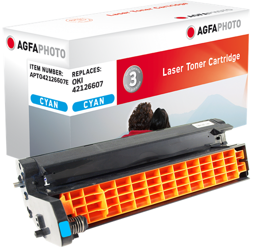 Agfa Photo APTO42126607E