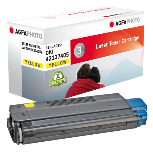 Agfa Photo APTO42127405E