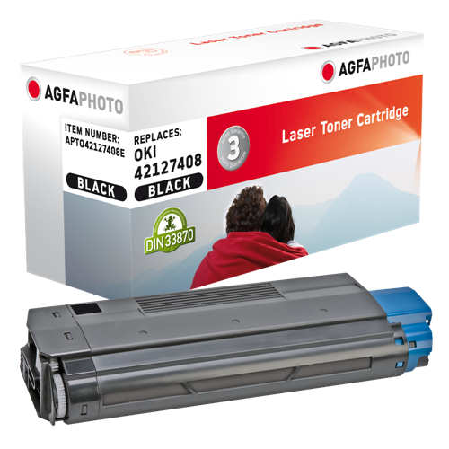 Agfa Photo APTO42127408E
