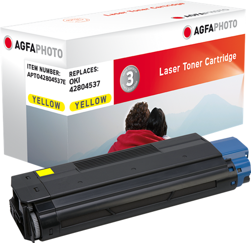 Agfa Photo APTO42804537E