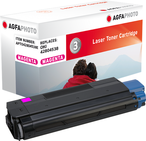 Agfa Photo APTO42804538E