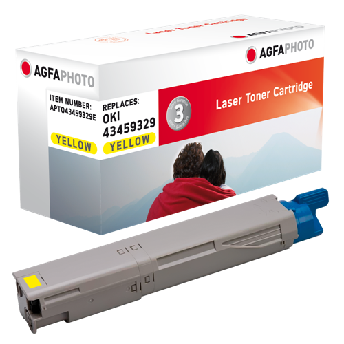 Agfa Photo APTO43459329E