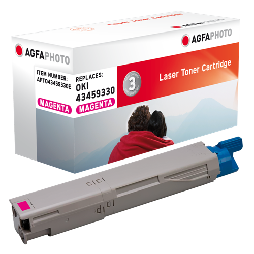 Agfa Photo APTO43459330E
