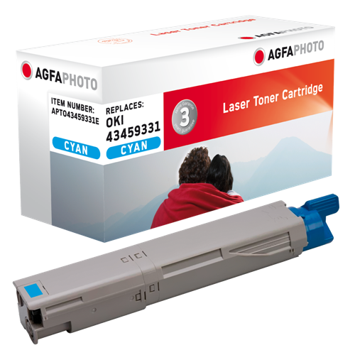 Agfa Photo APTO43459331E