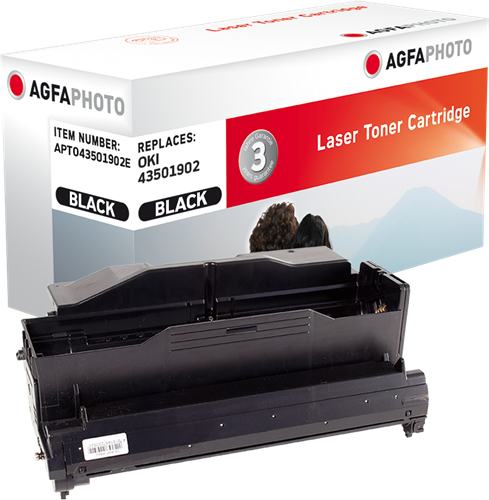 Agfa Photo APTO43501902E