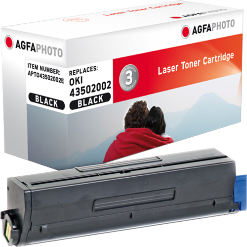 Agfa Photo APTO43502002E