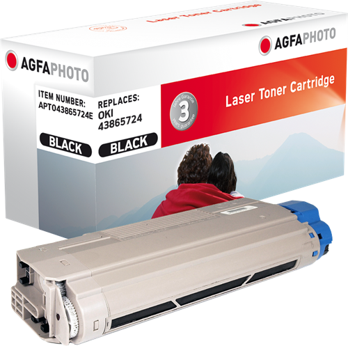 Agfa Photo APTO43865724E