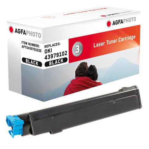 Agfa Photo APTO43979102E