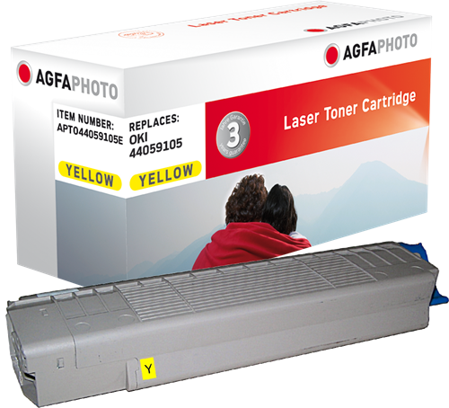 Agfa Photo APTO44059105E