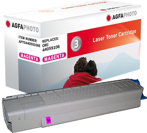 Agfa Photo APTO44059106E