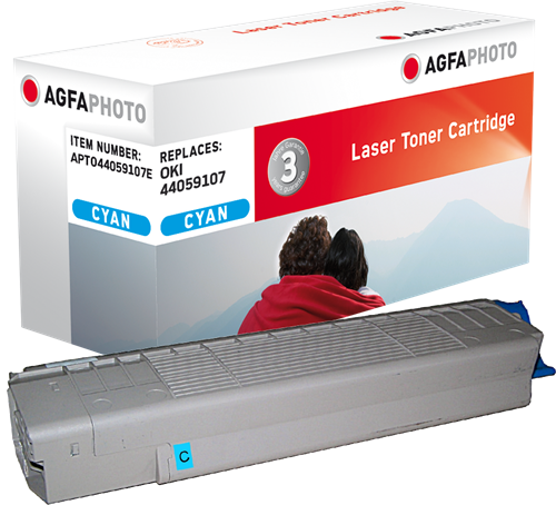 Agfa Photo APTO44059107E