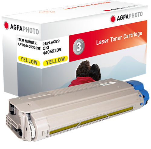 Agfa Photo APTO44059209E