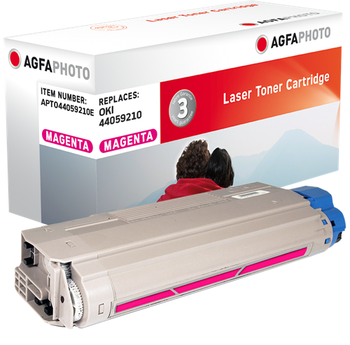 Agfa Photo APTO44059210E