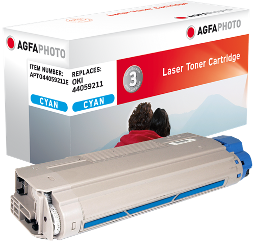 Agfa Photo APTO44059211E