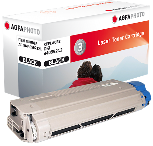 Agfa Photo APTO44059212E