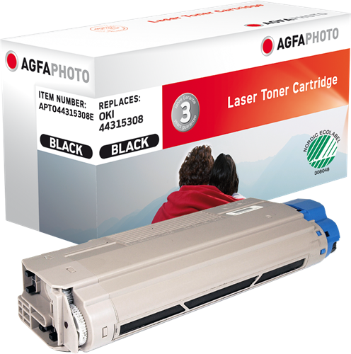 Agfa Photo APTO44315308E