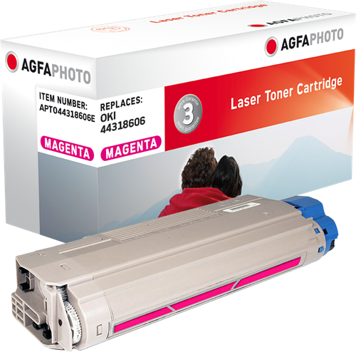 Agfa Photo APTO44318606E