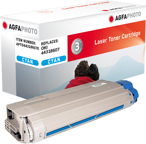 Agfa Photo APTO44318607E