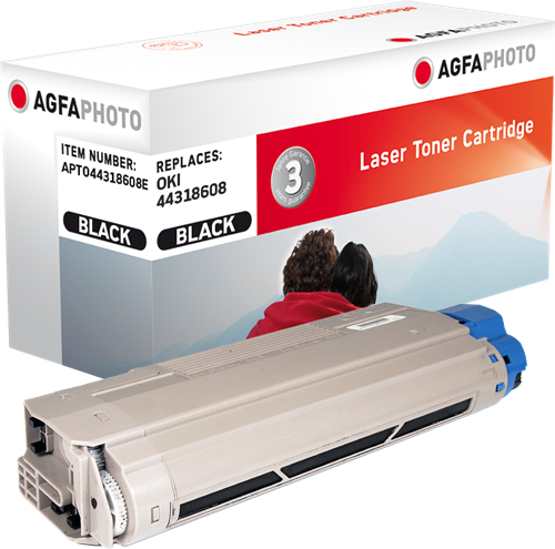 Agfa Photo APTO44318608E