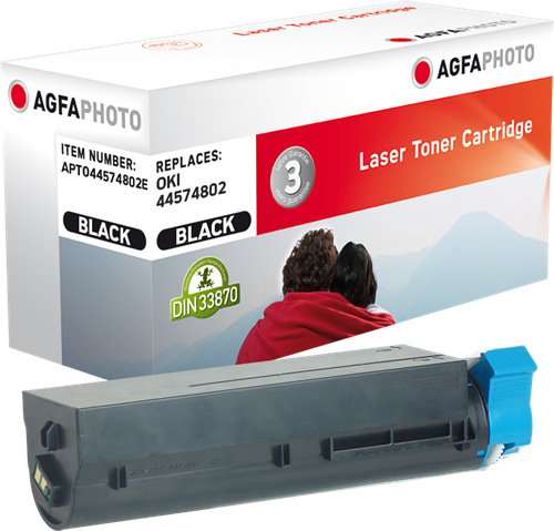 Agfa Photo APTO44574802E