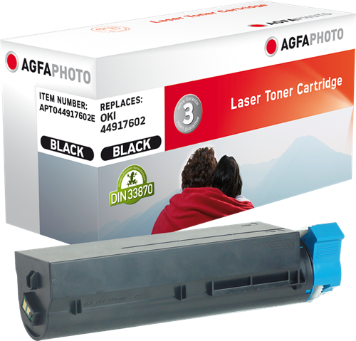 Agfa Photo APTO44917602E