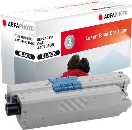 Agfa Photo APTO44973536E