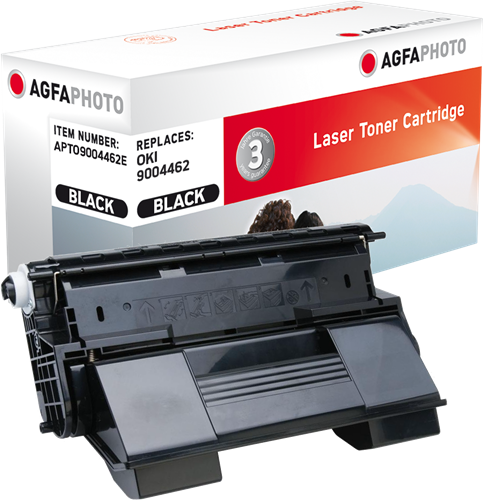 Agfa Photo APTO9004462E
