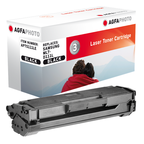 Agfa Photo APTS111LE