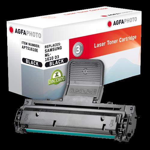 Agfa Photo ML-1610 APTS1610E