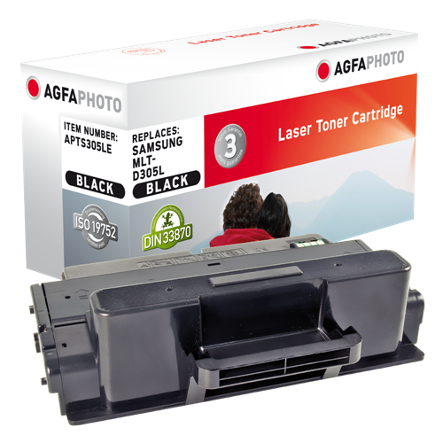 Agfa Photo ML-3750ND APTS305LE