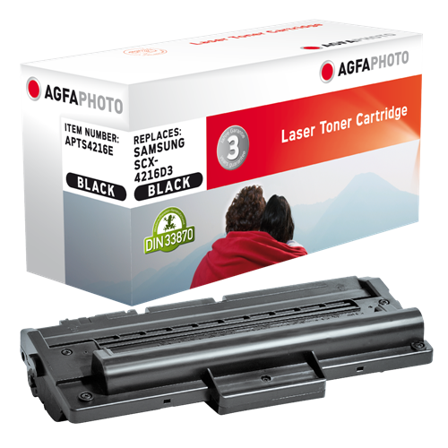 Agfa Photo APTS4216E