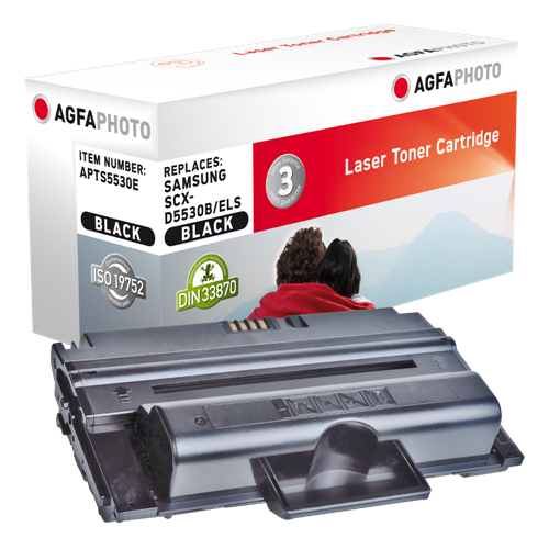 Agfa Photo APTS5530E