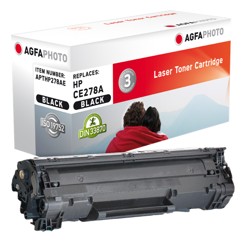 Agfa Photo APTHP278AE