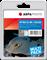 Agfa Photo OfficeJet J4580 APHP901SET