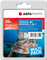 Agfa Photo OfficeJet 7510A All-in-One APHP932SETXL