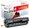 Agfa Photo LaserJet 1020 APTHP12AE