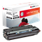 Agfa Photo ColorLaserJet 3500 APTHP2670AE