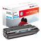 Agfa Photo ColorLaserJet 3700 APTHP2681AE