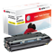 Agfa Photo ColorLaserJet 3700 APTHP2682AE