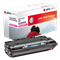 Agfa Photo ColorLaserJet 3700 APTHP2683AE
