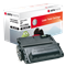 Agfa Photo LaserJet 4200 Serie APTHP338AE