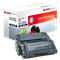Agfa Photo LaserJet 4300 Serie APTHP339AE